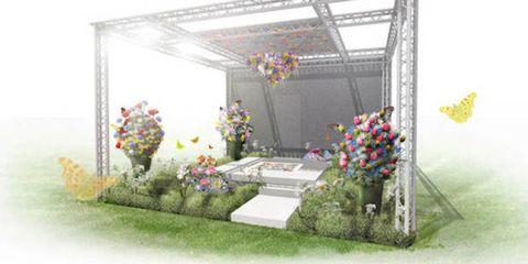 Petal, Flower, Floristry, Flower Arranging, Cut flowers, Floral design, Creative arts, Bouquet, Rose, Artificial flower,
