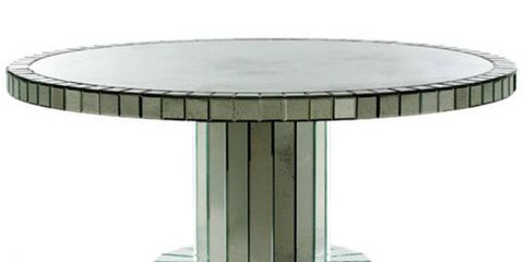 Table, Line, Rectangle, Grey, Outdoor table, Coffee table, Composite material, Material property, Outdoor furniture, Oval,