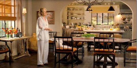 Product, Room, Lighting, Interior design, Furniture, Table, Interior design, Light fixture, Dining room, Home,