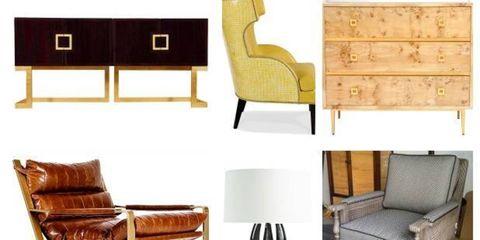 Wood, Room, Brown, Product, Furniture, Wall, Interior design, Living room, Hardwood, Tan,