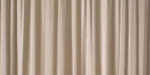 Interior design, Room, Purple, Couch, Magenta, Violet, Maroon, Lavender, Living room, Pillow,