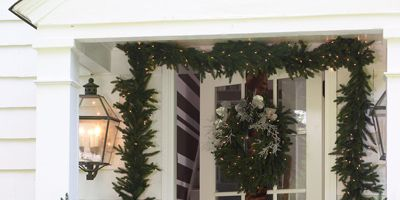 50+ Best Christmas Decorating Ideas for the 2017 Season - Ultimate ...