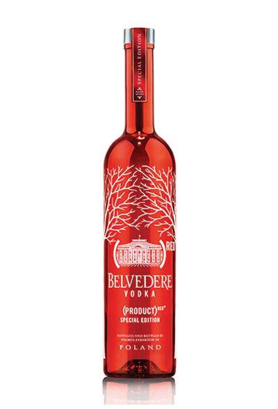 Product, Liquid, Bottle, Glass bottle, Red, Alcoholic beverage, Distilled beverage, Drink, Logo, Label,