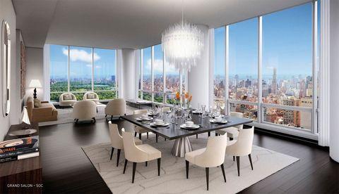 Interior design, Room, Floor, Glass, Property, Furniture, Table, Real estate, Flooring, Interior design,