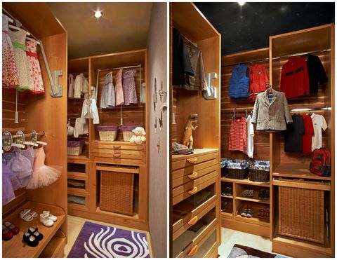 Room, Shelving, Shelf, Cupboard, Interior design, Closet, Cabinetry, Drawer, Hutch, Wardrobe,