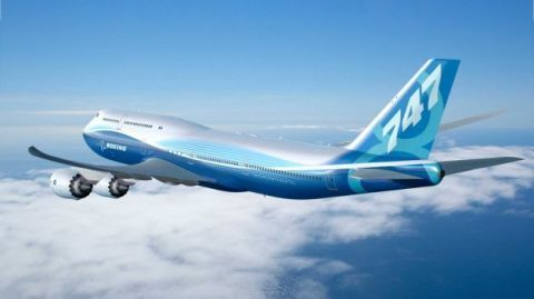 Airplane, Mode of transport, Aircraft, Sky, Daytime, Airliner, Transport, Airline, Air travel, Aviation,