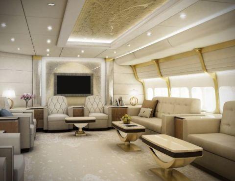 Interior design, Room, Floor, Ceiling, Wall, Furniture, Couch, Interior design, Living room, Flooring,