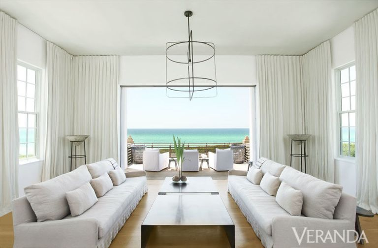 18 best white paint colors pretty shades of white paint for 15 x 18 living room ideas