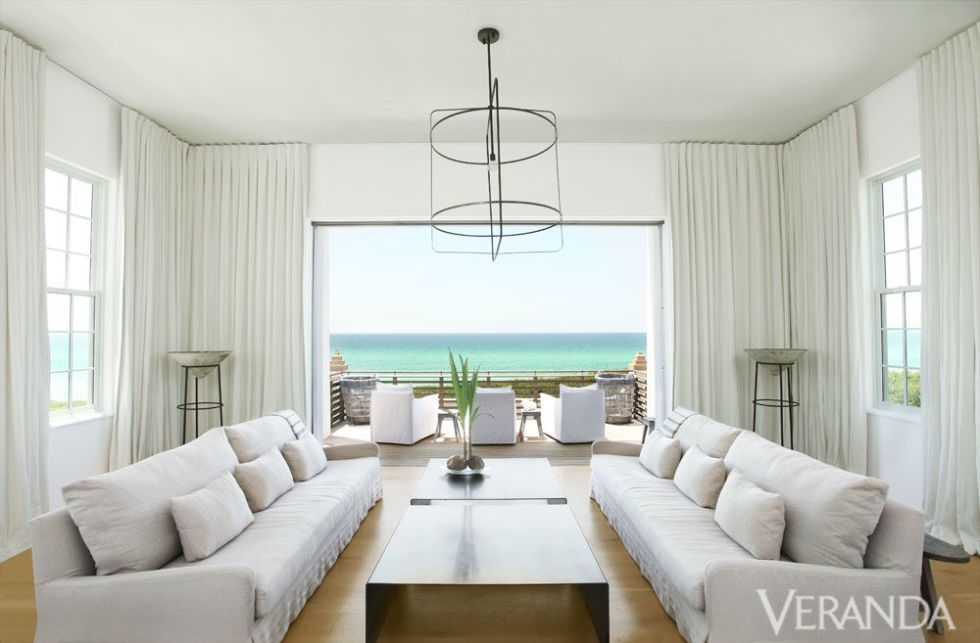 18 Best White Paint Colors   Pretty Shades Of White Paint For Each Room