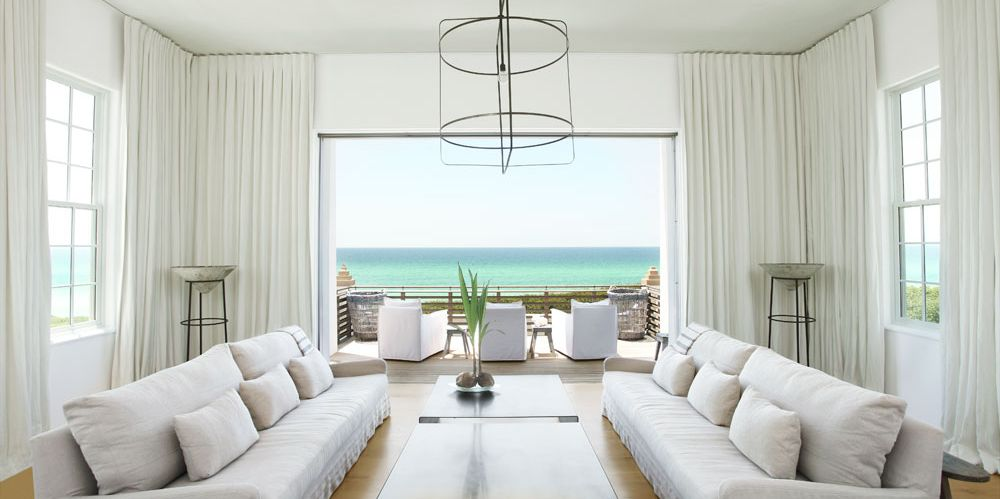 White Paint Colors For Living Room Room Image And