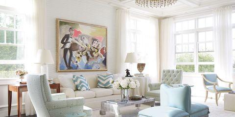 Room, Interior design, Furniture, Floor, Living room, Home, Ceiling, Interior design, Wall, Light fixture,