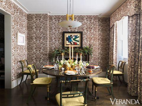 VER120114grenney-diningroom