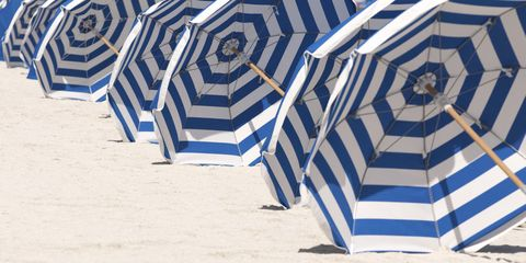 Blue, Majorelle blue, Azure, Electric blue, Sand, Symmetry, Aeolian landform,