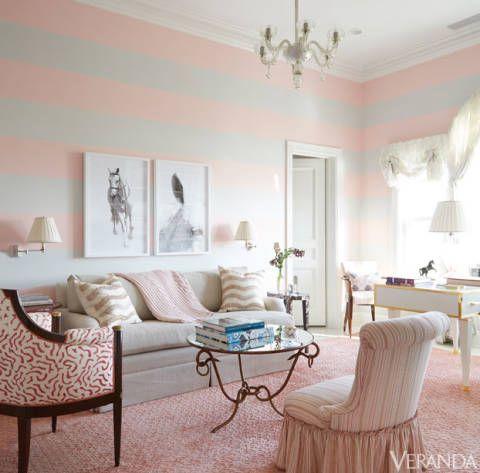 Room, Interior design, Furniture, Floor, Ceiling, Home, Table, Living room, Wall, Interior design,