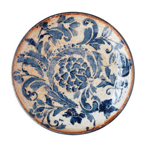 plate9