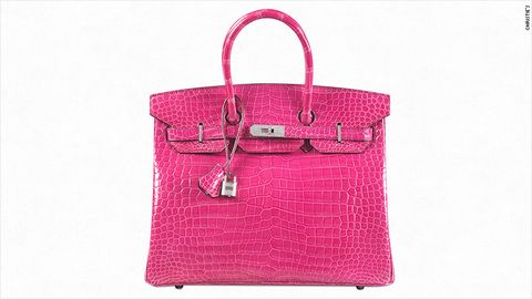 Bag, Red, Style, Magenta, Fashion accessory, Purple, Shoulder bag, Luggage and bags, Strap, Material property,