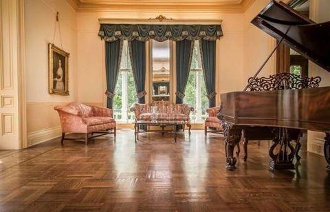 Wood, Floor, Interior design, Room, Flooring, Property, Hardwood, Couch, Interior design, Wood flooring,