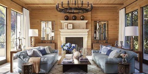 Wood, Interior design, Room, Living room, Furniture, Home, Floor, Wall, Ceiling, Couch,