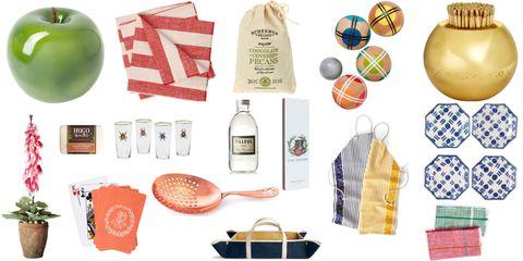 Granny smith, Bottle, Glass bottle, Fruit, Drink, Drinkware, Natural foods, Produce, Distilled beverage, Advertising,