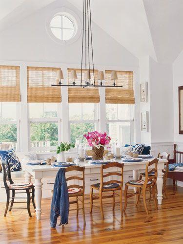 Room, Interior design, Wood, Floor, Furniture, Flooring, Hardwood, Wood flooring, Interior design, Chair,