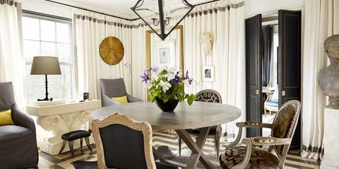 room, interior design, furniture, table, floor, interior design, home, couch, dining room, chair,