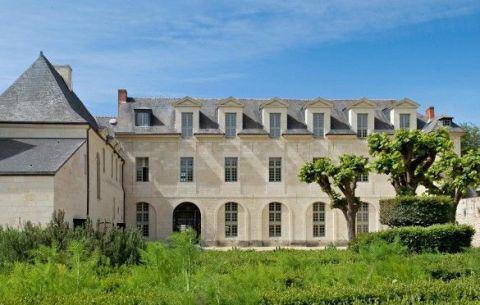 Window, Land lot, Real estate, Roof, Shrub, Arch, Estate, Brick, Hacienda, Medieval architecture,