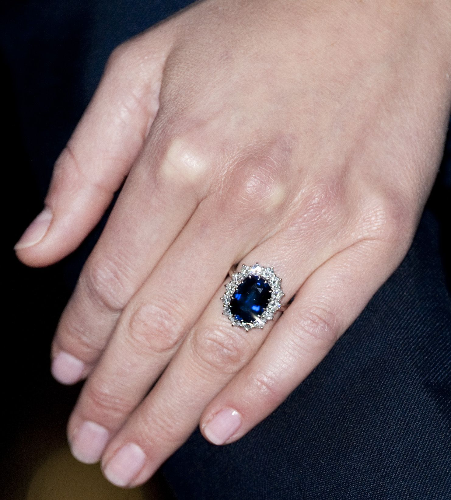 13 Of The Most Famous Jewels In The World