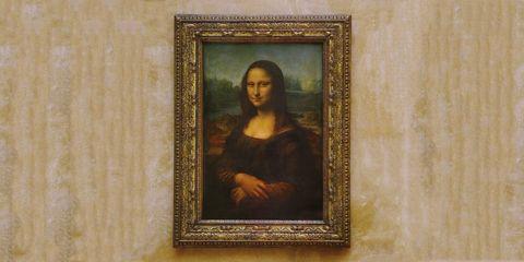 Photograph, Picture frame, Art, Interior design, Self-portrait, Visual arts, Painting, Portrait, Modern art, Artwork,