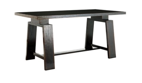 Table, Furniture, Line, Rectangle, Black, Grey, Parallel, Square, End table, Desk,