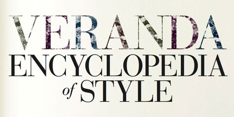 Text, Font, Graphics, Calligraphy, Graphic design,