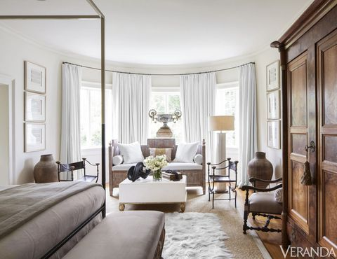 Room, Wood, Interior design, Floor, Property, Wall, Furniture, Home, Ceiling, Flooring,