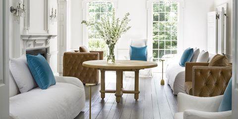 Room, Interior design, Floor, Wall, Home, Furniture, Interior design, Flooring, Living room, Ceiling,