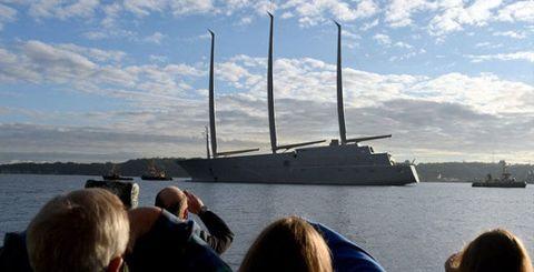 Sky, Cloud, Waterway, Watercraft, Boat, Travel, Cumulus, Naval architecture, Ship, Meteorological phenomenon,