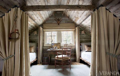 wood, interior design, floor, room, textile, ceiling, hardwood, flooring, wall, linens,
