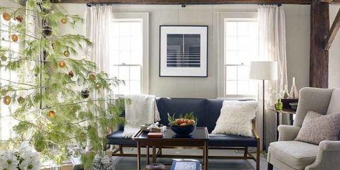 Room, Interior design, Living room, Furniture, Home, Table, Couch, Interior design, Wall, Coffee table,