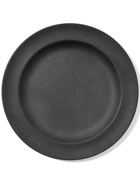 Black, Dishware, Circle, Still life photography, Cookware and bakeware,