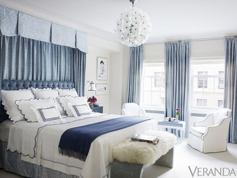 Room, Interior design, Bed, Floor, Property, Bedding, Bedroom, Textile, Architecture, Wall,