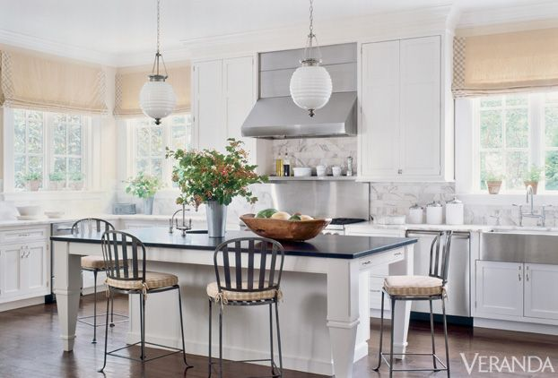 2015 Best White Paint Colors - Best White Paint Colors Kitchen Cabinets