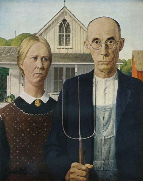 Art, Painting, History, Paint, Visual arts, Illustration, Portrait, Vintage clothing, Clergy, Artwork,