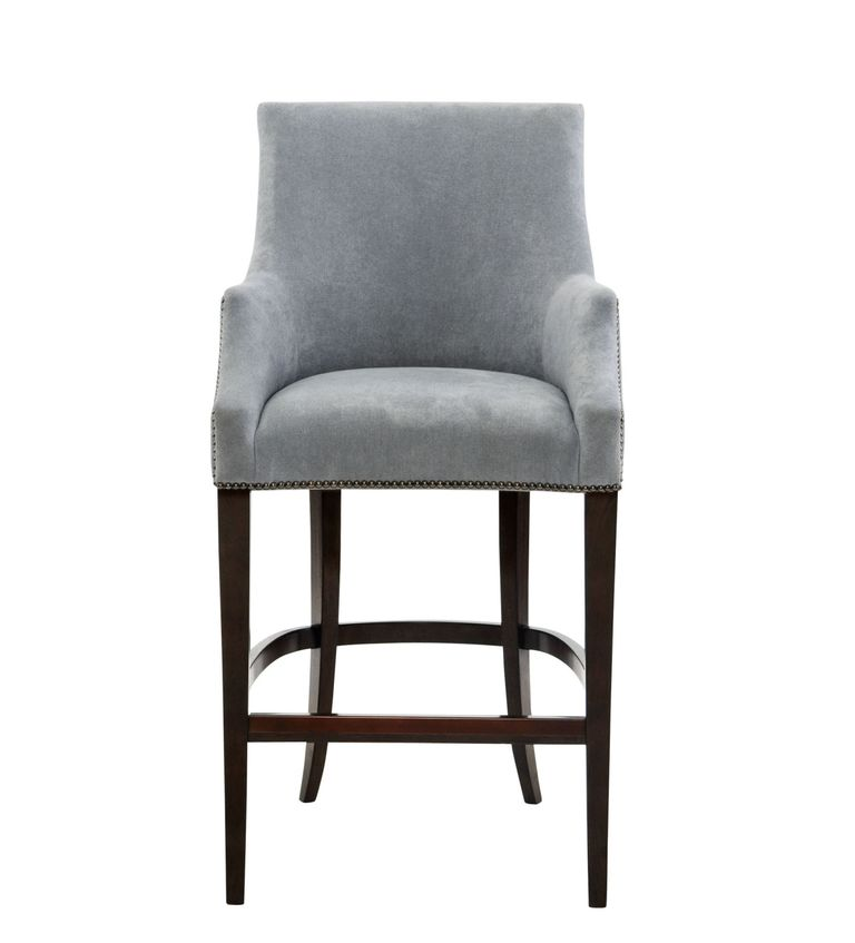 Kitchen Stools Bar Chairs