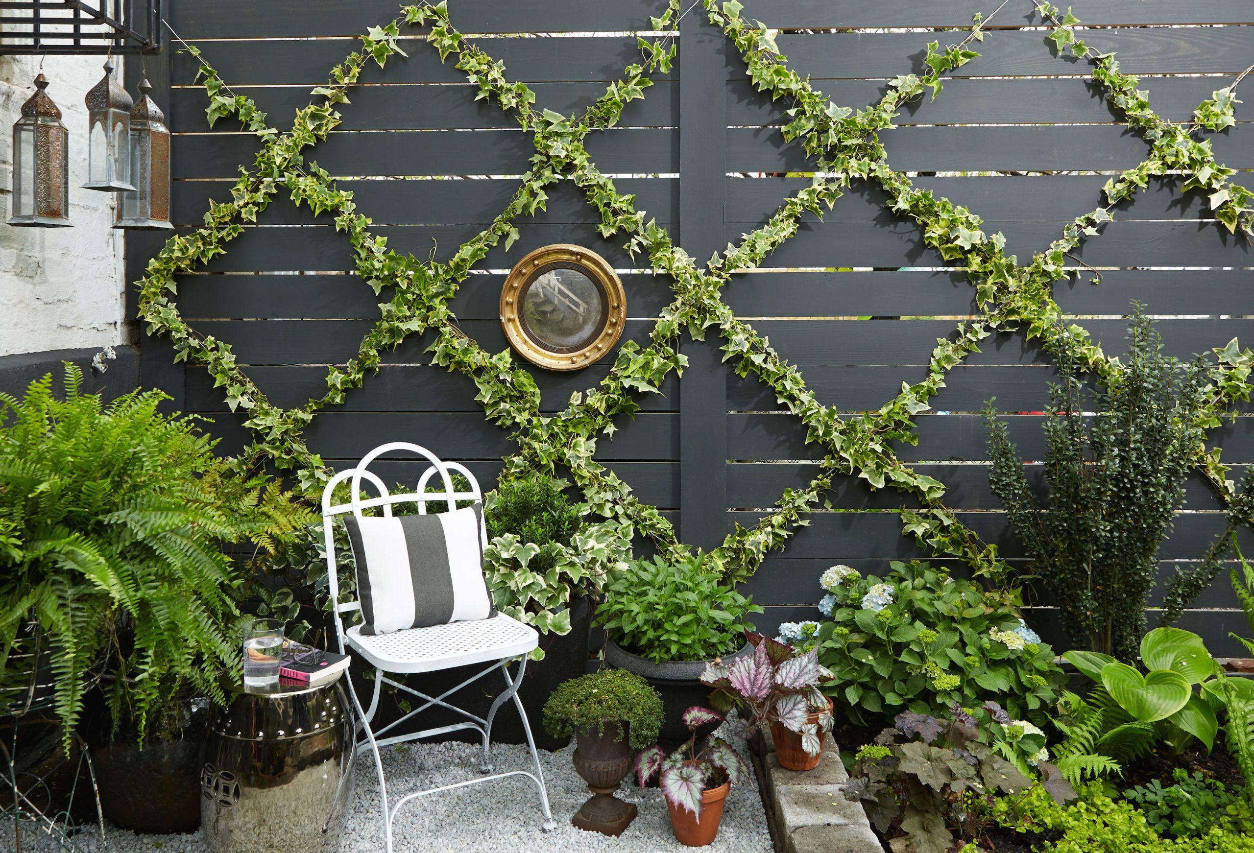 Ordinaire Garden Design Ideas