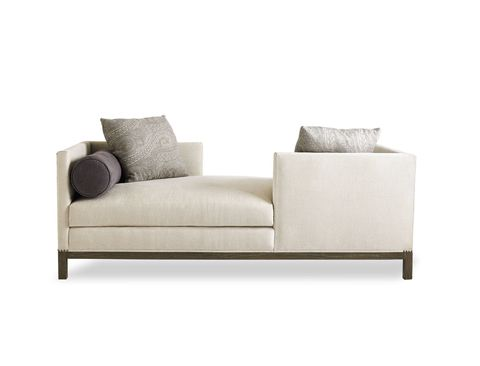 Brown, Furniture, Couch, White, Rectangle, Black, Grey, Pillow, Beige, Outdoor furniture,
