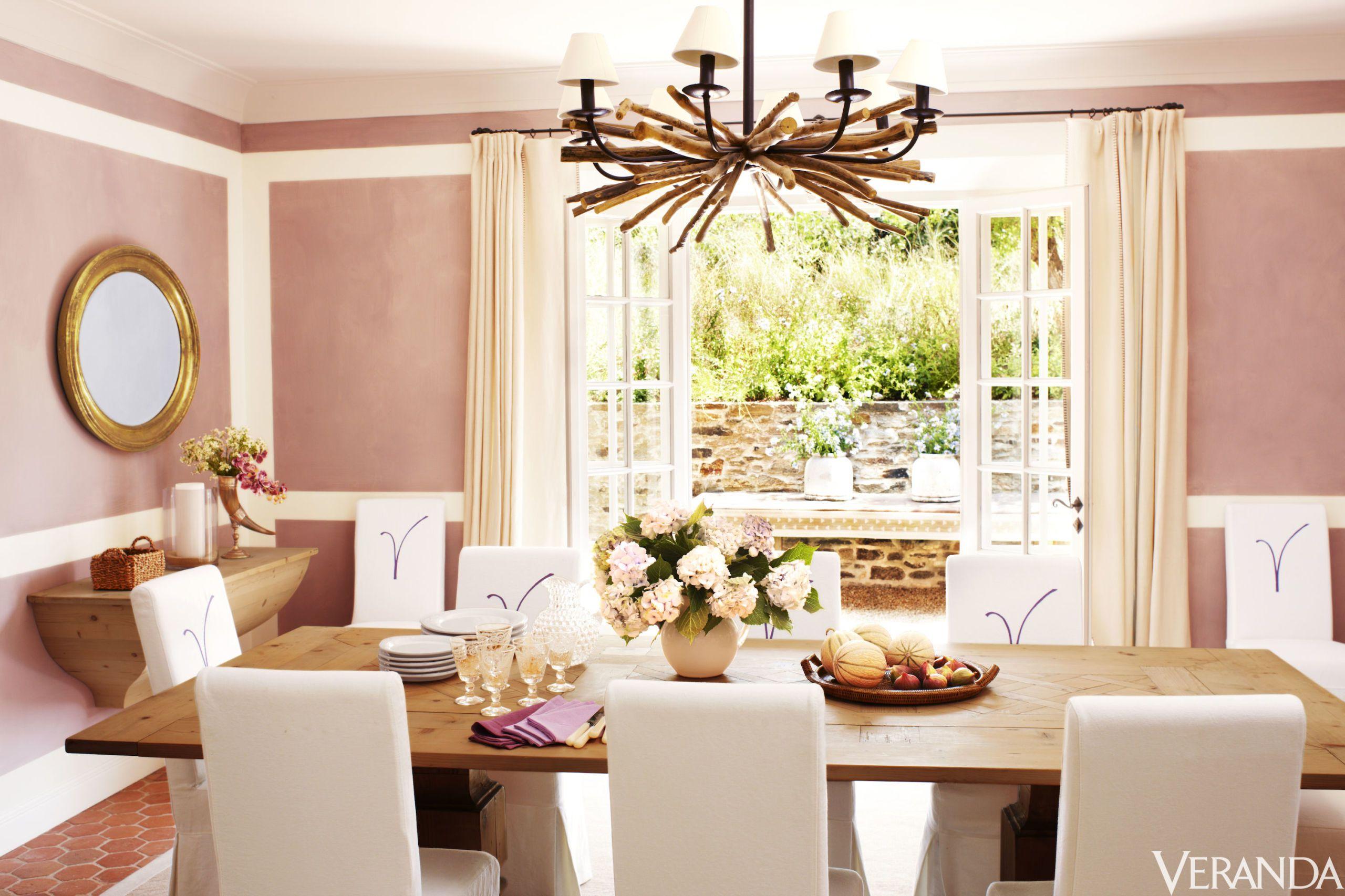 Veranda Interior Design - Restaurant Interior Design Drawing •
