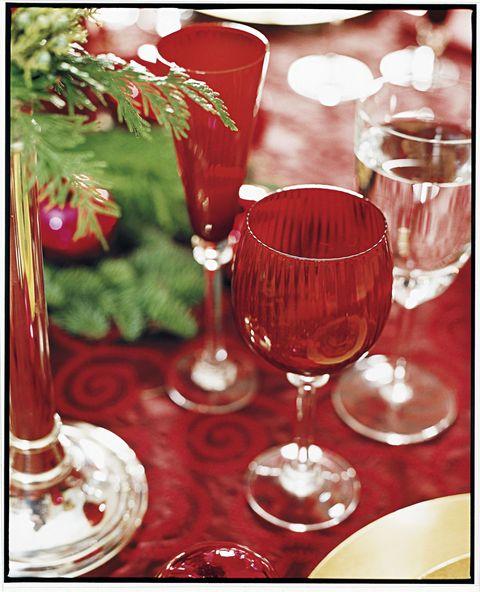 Westbury Gardens Christmas: 25 Christmas Decoration Ideas