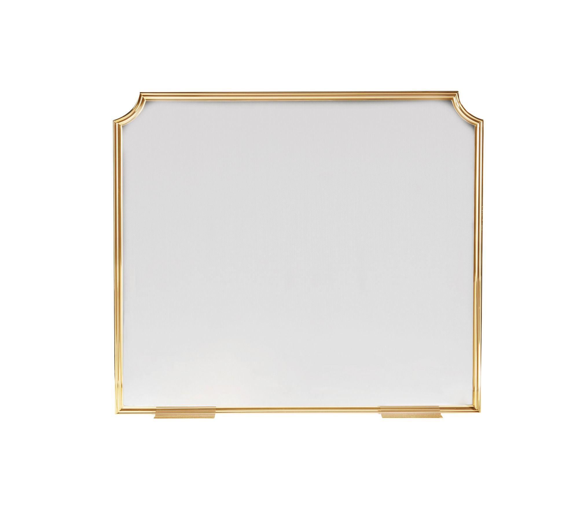 10 best fire screens decorative fireplace screens u0026 accessories