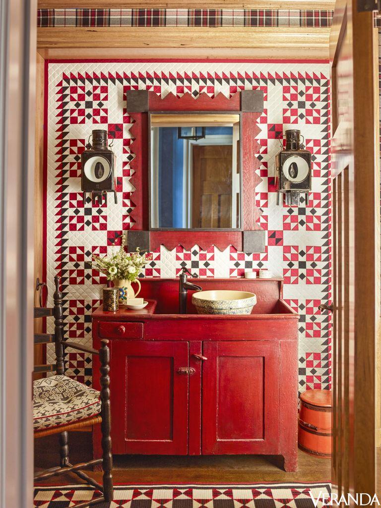 20 best small bathroom ideas bathroom designs for Bathroom remodel for 4000