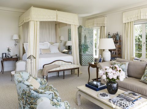 Home And Garden Bedroom Ideas 2 Custom Decoration