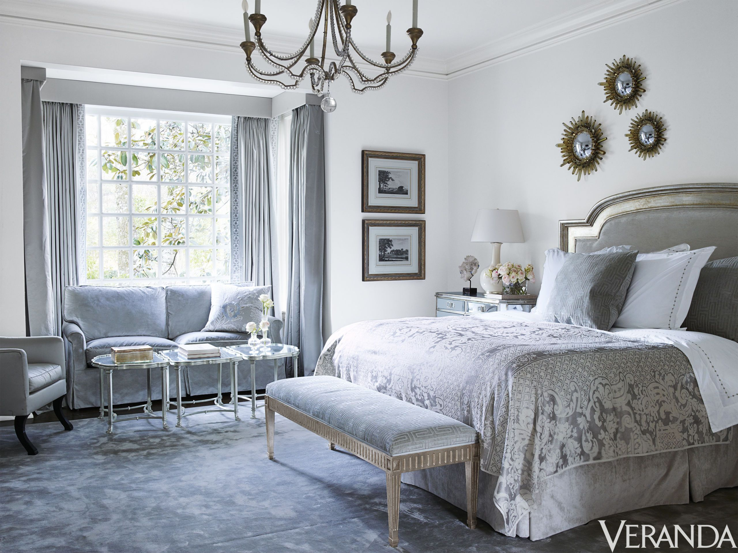 Exceptionnel Bedroom Ideas