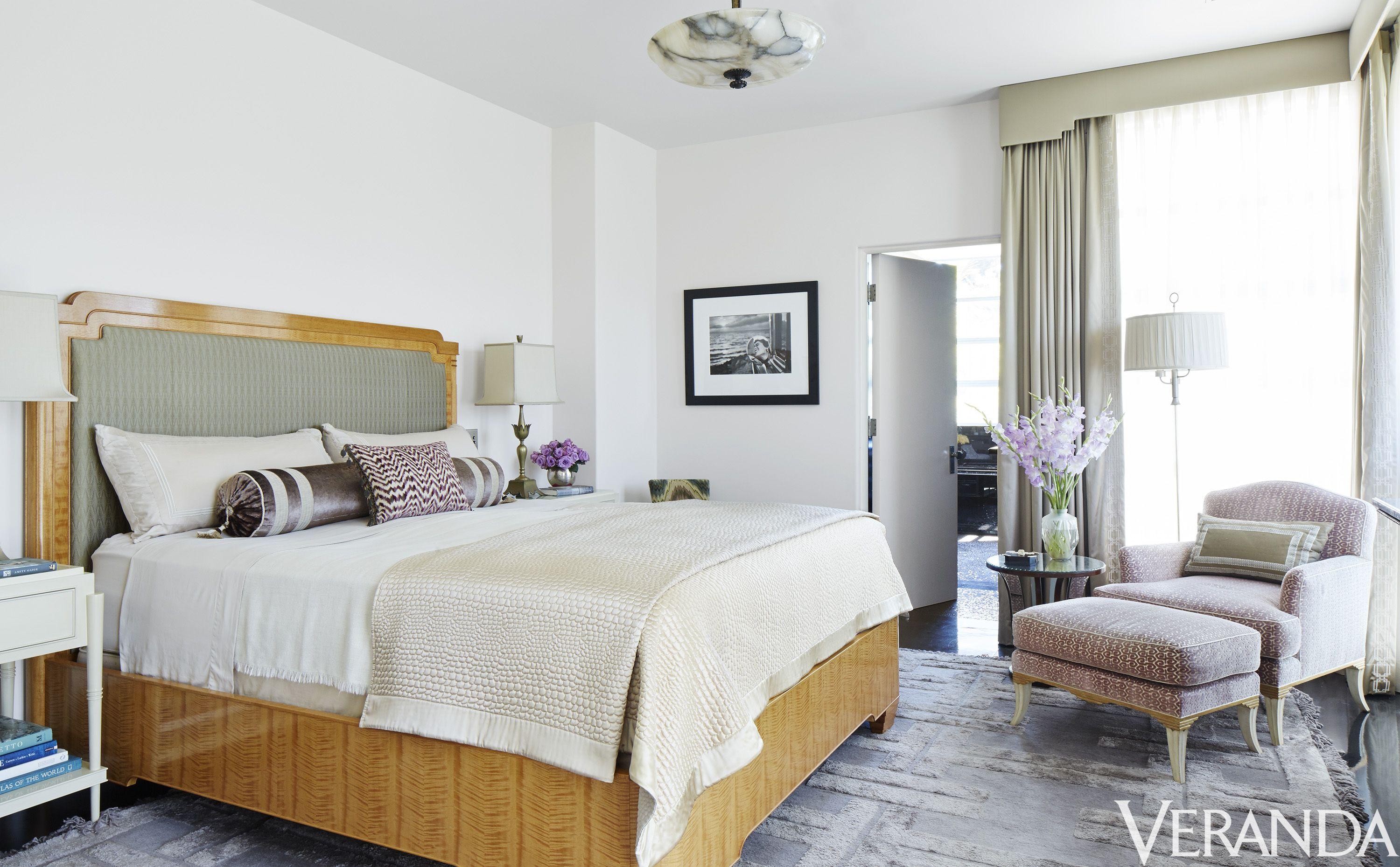 ideas traditional bedding cheap eaves bed in bedroom budget neutral bedrooms the decor