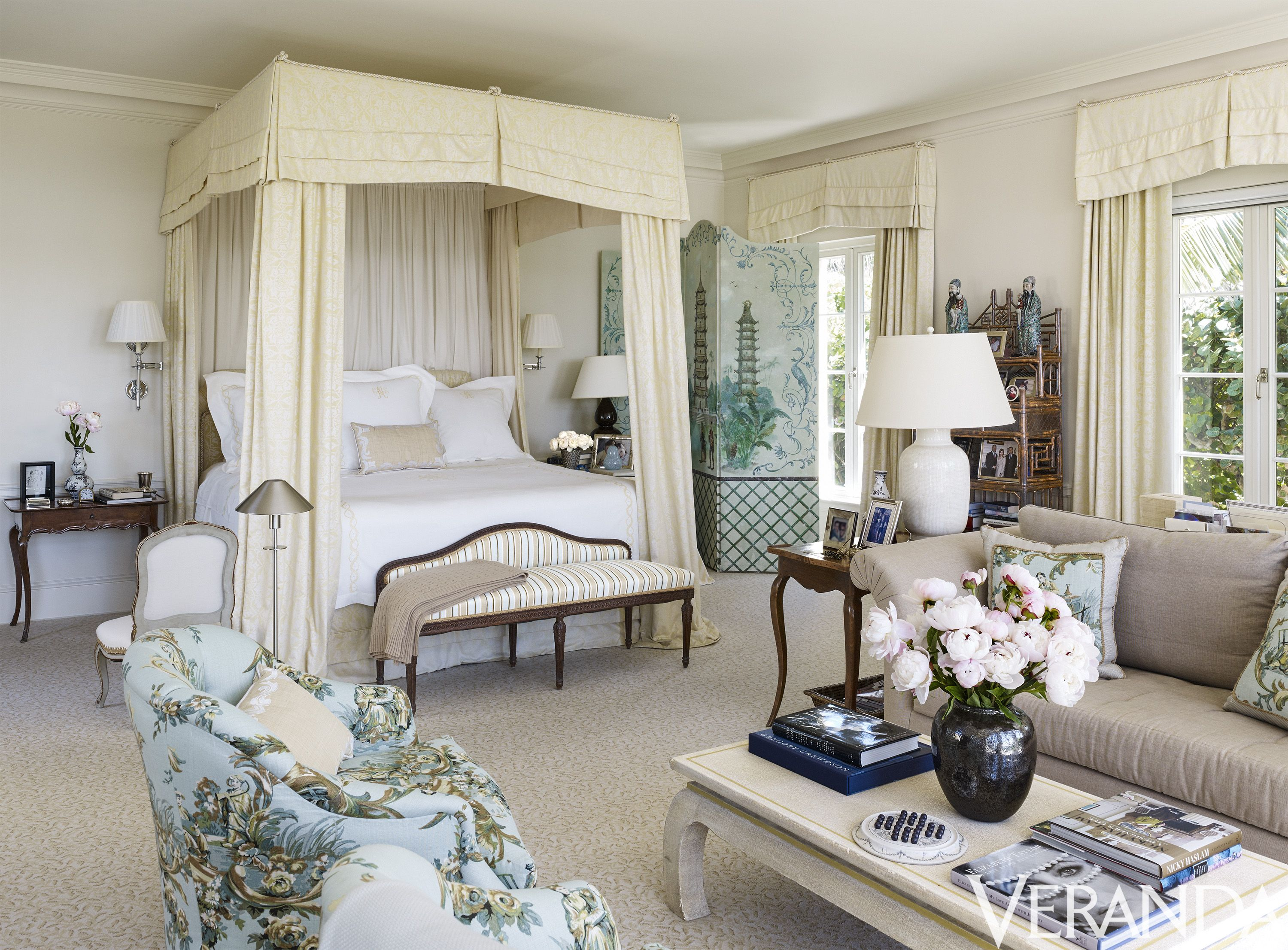 30 best bedroom ideas beautiful bedroom decorating tips rh veranda com